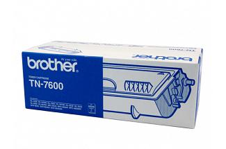 Brother TN7600 Toner Cartridge (Genuine)