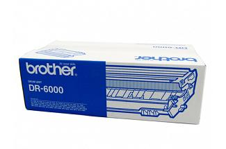 Brother DR6000 Drum Unit (Genuine)