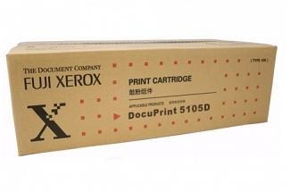 Fuji Xerox DocuPrint 5105D CT351059 Drum (Genuine)