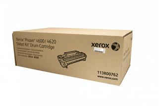 Fuji Xerox Phaser 113R00762 Drum Unit (Genuine)